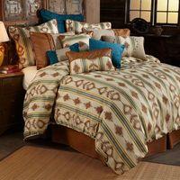 Alamosa Comforter Sets