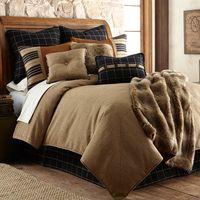 Ashbury Comforter Sets