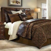 Austin Comforter Sets