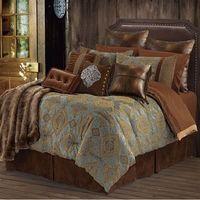 Bianca II Comforter Sets