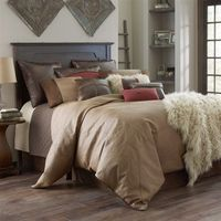Brighton Comforter Sets