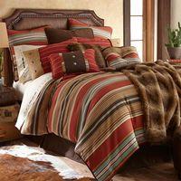 Calhoun Comforter Sets