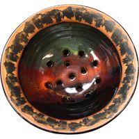 Bison Stampede Berry Bowl