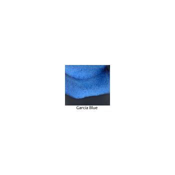 Bison Stampede Square Platter
