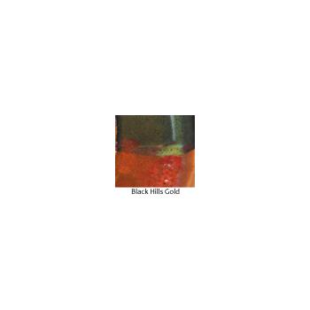 Bison Stampede Slim Oval Platter