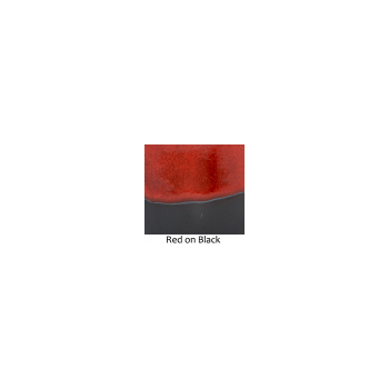 Bison Stampede Large Oval Platter